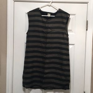 Women's RVCA Dress/cover up or top